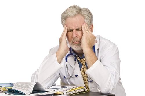 fejfájás, stroke, migrén és szívproblémák
