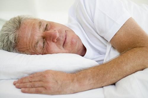 kevés alvás szívproblémákhoz vezethet