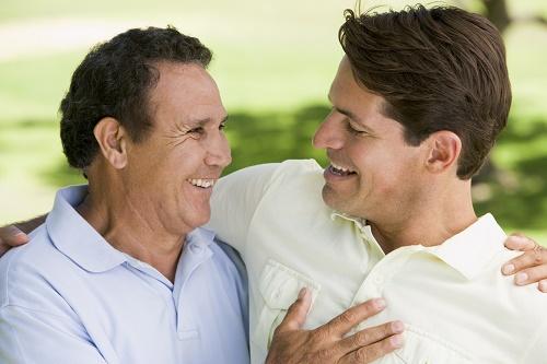szív- és érrendszeri betegségek férfiaknál