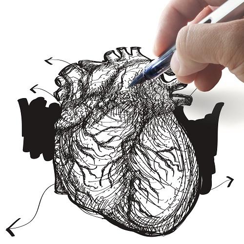 szívbetegség rizikófaktorai