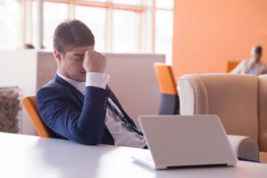 stressz-kezeles-szivproblema-megelozes