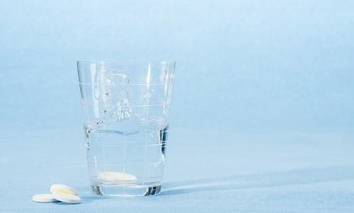 aszpirin-mellekhatas-szivbetegek-szedhetik