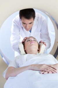 MRI, stent, kardiovaszkuláris betegség
