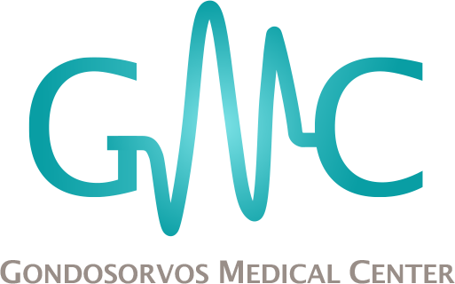 Gondosorvos Medical Center