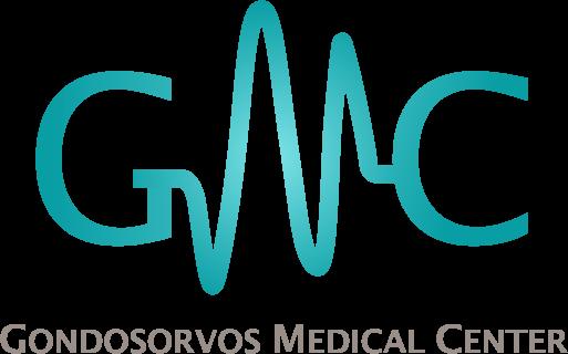 Gondosorvos Medical Center - kardiológiai magánrendelés